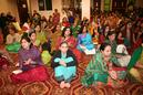 10th Patotsav CD and Kirtanavali - ISSO Swaminarayan Temple, Los Angeles, www.issola.com