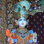 10th Patotsav Sabha on Saturday (18 Dec) - ISSO Swaminarayan Temple, Norwalk, Los Angeles, www.issola.com